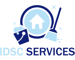 IDSC Services